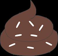 Hund Würmer im Kot
