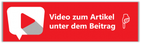 Youtube Link zum BARF Video